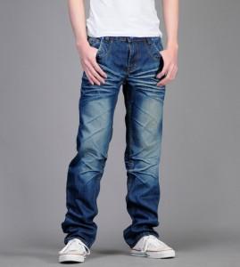Jeans_for_men