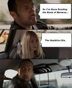 Mormon-LDS-Meme-Funny-13