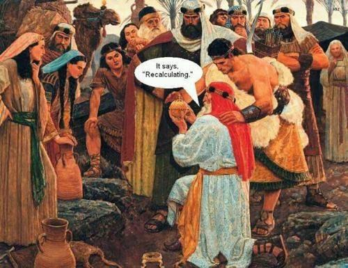 Mormon-LDS-Meme-Funny-27