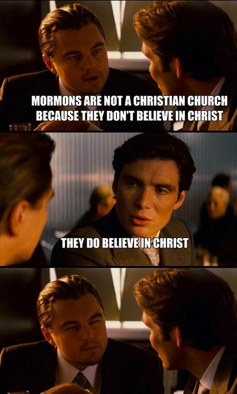 Mormon-LDS-Meme-Funny-3