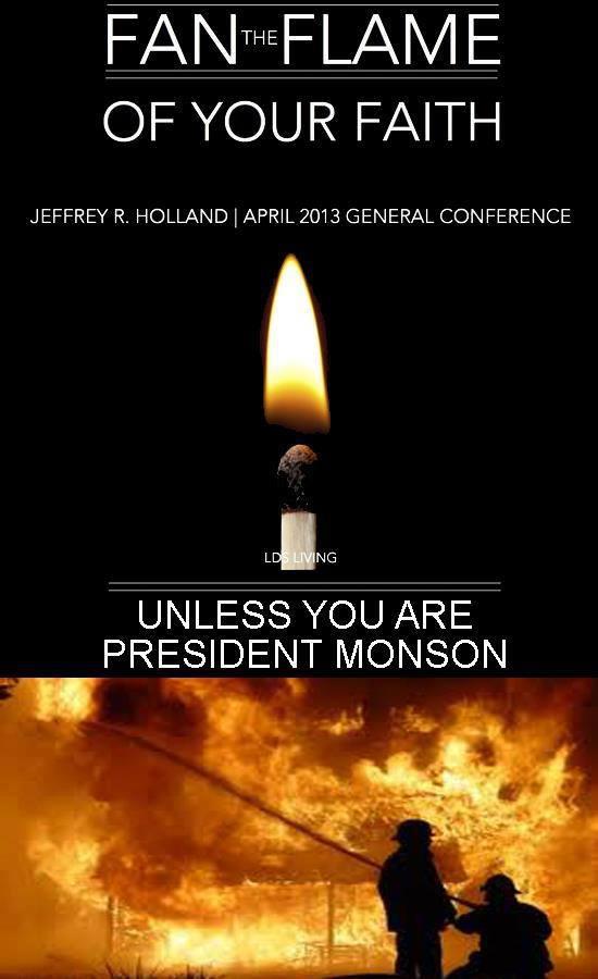 Mormon-LDS-Meme-Funny-36