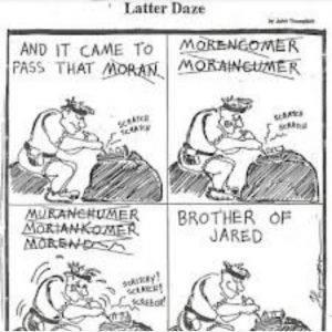 Mormon-LDS-Meme-Funny-38