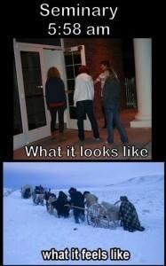 Mormon-LDS-Meme-Funny-41