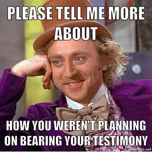 Mormon-LDS-Meme-Funny-46