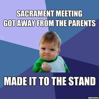 Mormon-LDS-Meme-Funny-5