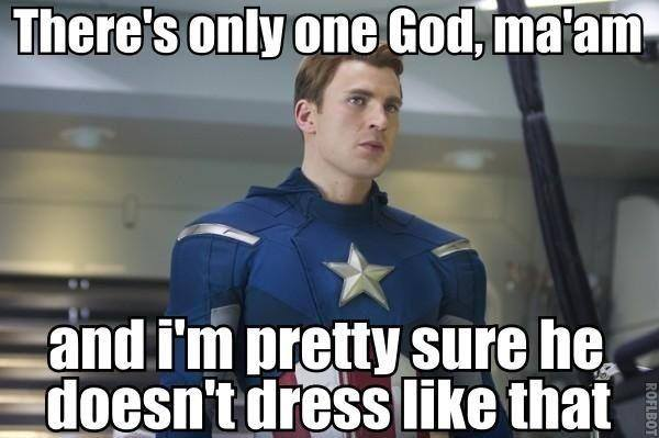 Mormon-Memes-from-the-Avengers-11