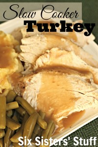 Slow-Cooker-Turkey-