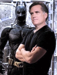 batman-romney