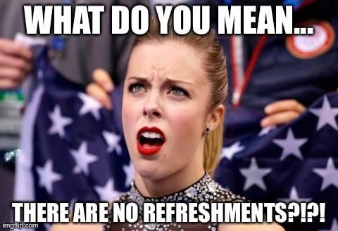 funny-mormon-memes-2