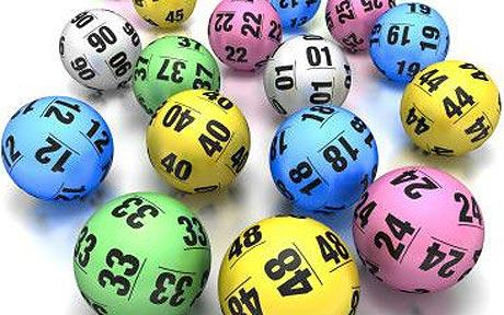 lottery_1518565c