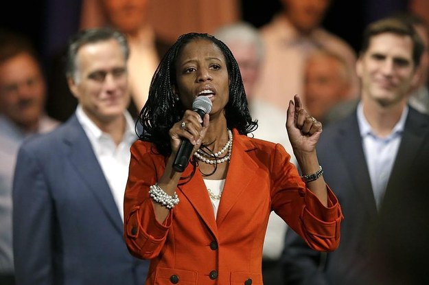 meet-mia-love-the-first-black-republican-woman-el-2-8580-1415207982-10_dblbig