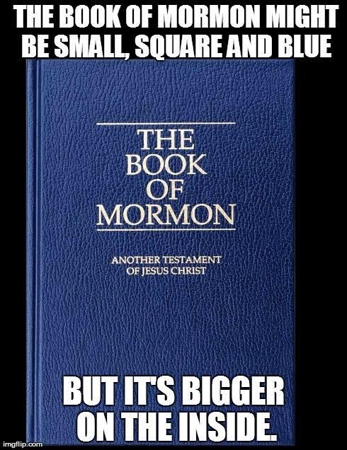 mormon-humor-1