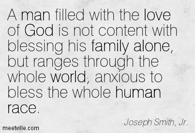Inspirational and spiritual Joseph Smith Quotes (11)