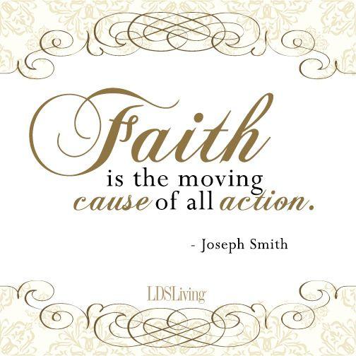 Inspirational and spiritual Joseph Smith Quotes (7)