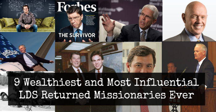 Wealthy-and-Influential-LDS-Returned-Missionaries-COVERweb