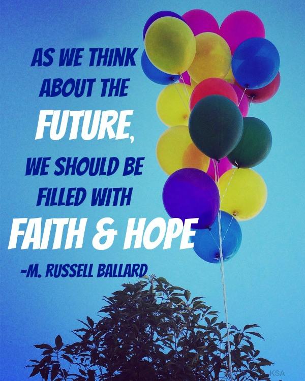 faith-and-hope-m-russell-ballard