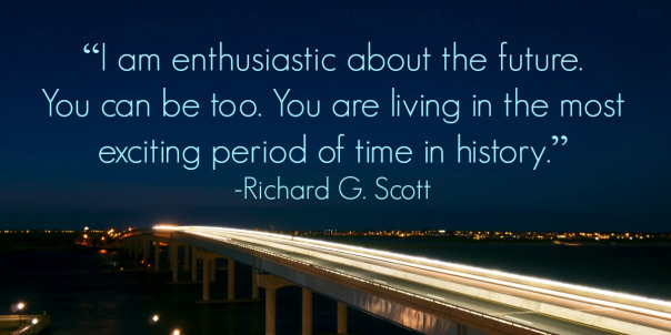 future-quote-richard-g-scott