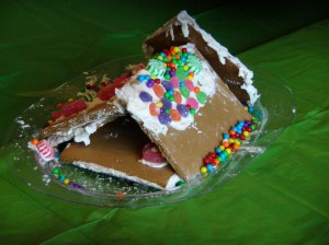 gingerbread-condemmed-coalregionvoice