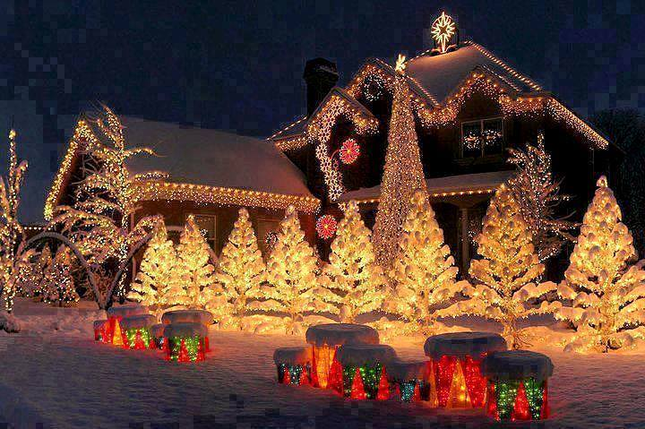 map of all the holiday lights and light shows here in utah lds s m i l e. Black Bedroom Furniture Sets. Home Design Ideas