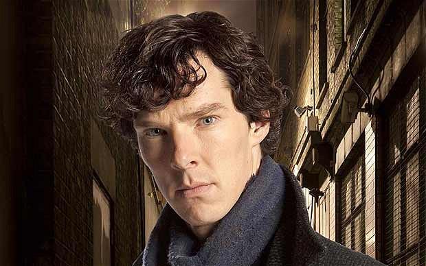Benedict-Cumberbat_2252929b