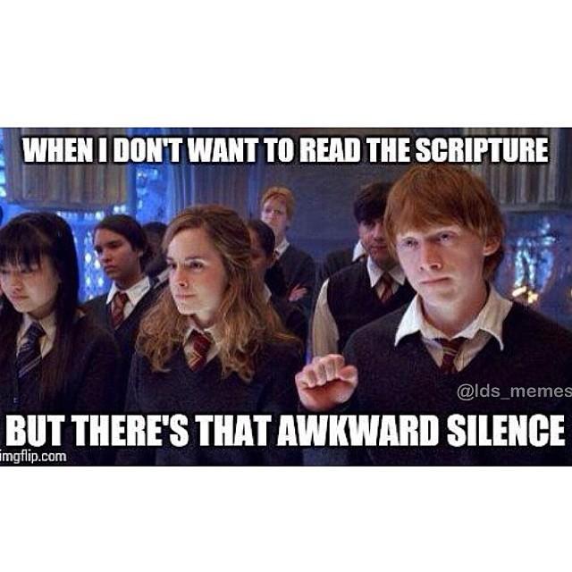 Hilarious Mormon Memes (17)