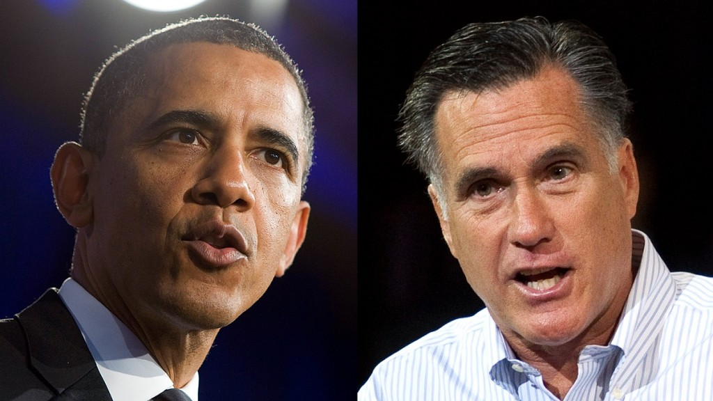051612-politics-vote-2012-barack-obama-mitt-romney