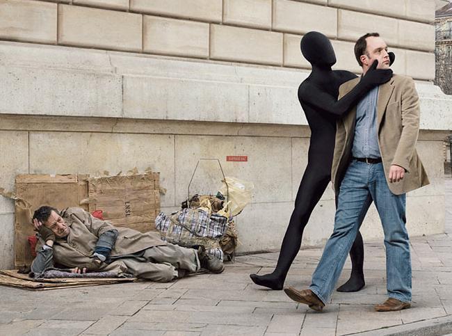 homelessness-look-away