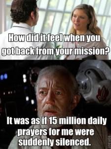 Funny Hilarious Mormon memes (12)