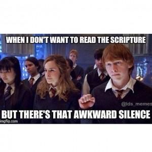 Funny Hilarious Mormon memes (16)