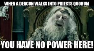 Funny Hilarious Mormon memes (5)