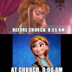 Funny Hilarious Mormon memes (7)
