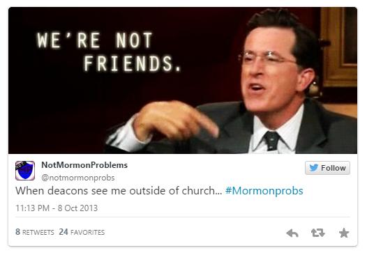 Mormon Probs3