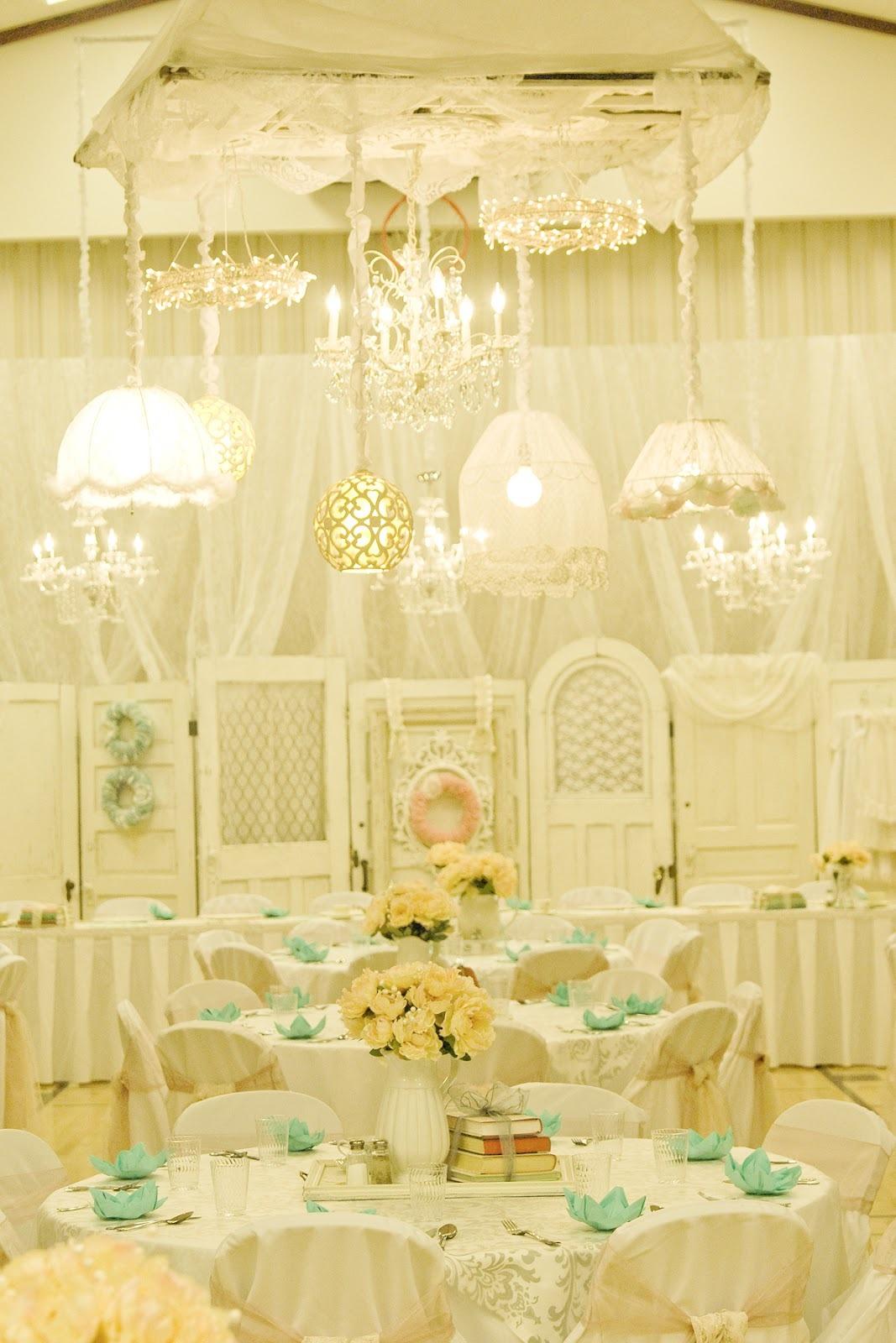 super elegant cultural hall wedding decorations lds s m i l e. Black Bedroom Furniture Sets. Home Design Ideas