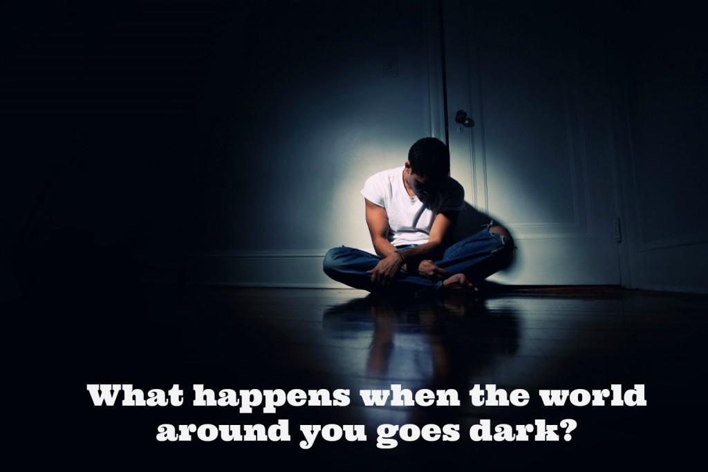 DEPRESSION-12