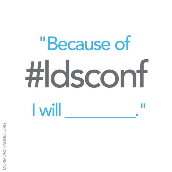 Inspirational and Spiritual Quotes memes from LDS General Conference (4)