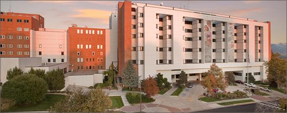 LDS-Hospital