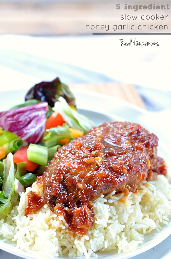 Slow-Cooker-Honey-Garlic-Chicken_Real-Housemoms
