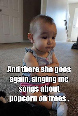 Hilarious Baby Mormon memes (10)