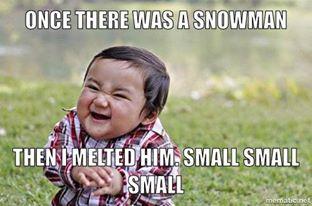 Hilarious Baby Mormon memes (17)