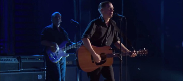 bryan-adams-on-pbs-youtube