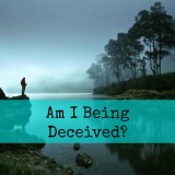 Satan, Truth and How He Deceives Us