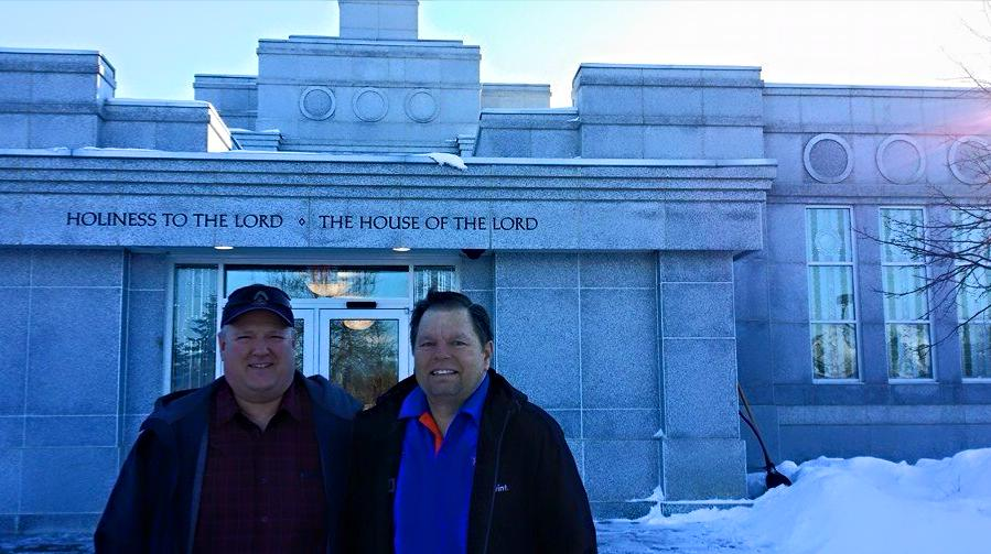 calvin newby bucket list to visit 100 temples (12)
