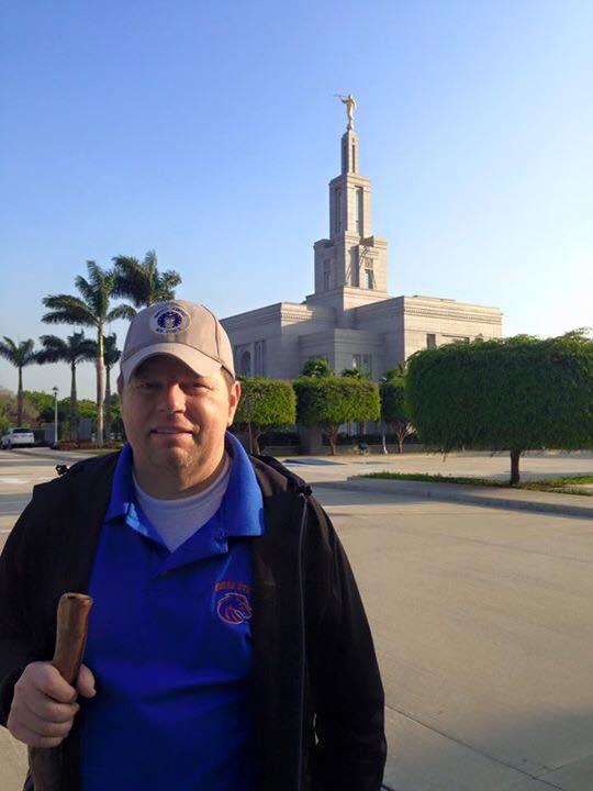 calvin newby bucket list to visit 100 temples (13)