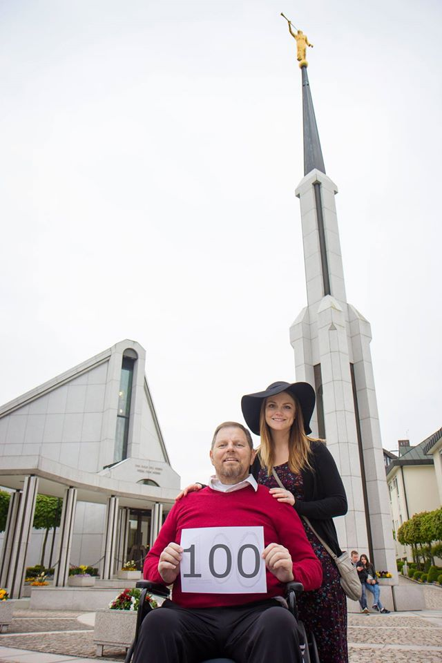calvin newby bucket list to visit 100 temples (4)