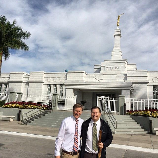 calvin newby bucket list to visit 100 temples (8)
