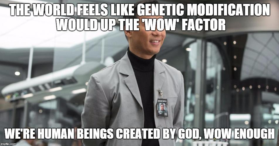 hilarious jurassic park jurassic world mormon memes (5)