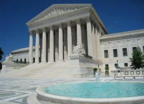 The Church Responds to the 5-4 Decision on Gay Marriage by The Supreme Court