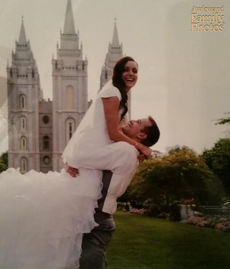 awkward mormon family photos (2)