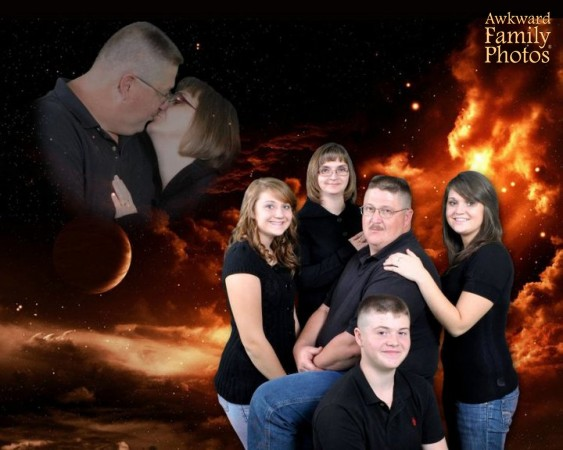 awkward mormon family photos (5)