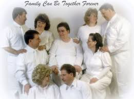 awkward mormon family photos (9)